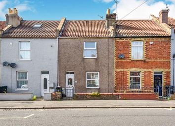 2 bed terraced house for sale in Southmead Road, Westbury-On-Trym, Bristol, City Of Bristol BS10