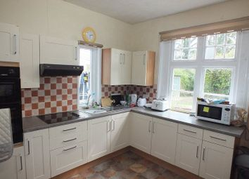 Thumbnail 1 bed property to rent in Marylands, Ifield Wood Road, Crawley