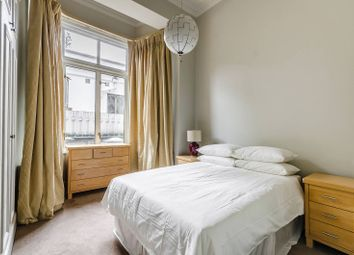 Thumbnail 2 bedroom flat to rent in Queens Gate, South Kensington