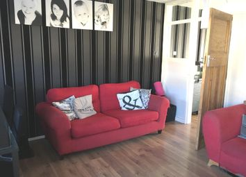 Thumbnail 3 bed maisonette to rent in Galley Hill, Hemel Hempstead