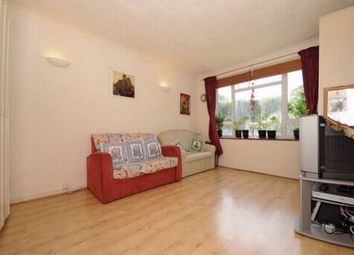 Thumbnail 1 bed flat to rent in Lawrence House Palmerston Road, Wood Green, London