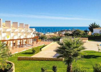 Thumbnail 2 bed apartment for sale in Albufeira E Olhos De Água, Albufeira, Central Algarve, Portugal