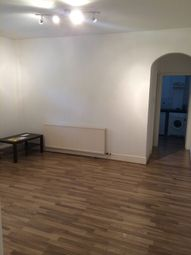 Thumbnail 1 bed flat to rent in Mayfield Avenue, Worsley, Manchester