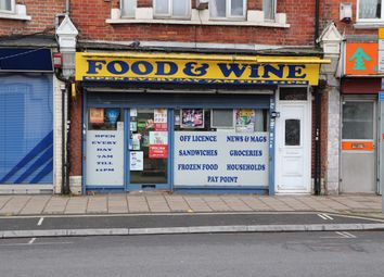 Thumbnail Retail premises to let in Kingston Road, South Wimbeldon
