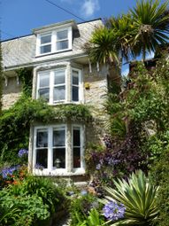 Thumbnail 6 bed semi-detached house for sale in Alverton Road, Penzance