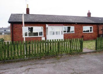 Thumbnail 3 bed bungalow to rent in The Rowans, Wetherby