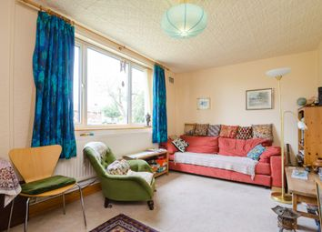 Thumbnail 1 bedroom flat for sale in Southfield Crescent, York