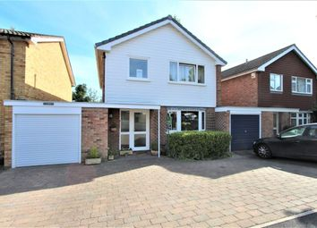 4 bed detached house for sale in Appledore Avenue, Wollaton, Nottingham NG8