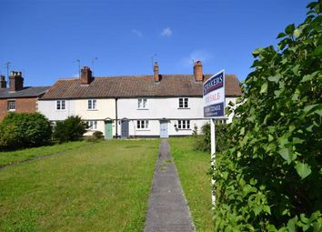 Thumbnail 2 bed property for sale in The Island, Devizes, Wiltshire
