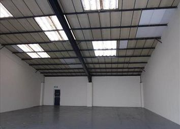 Thumbnail Warehouse to let in Unit 2, Lancaster Road, Shrewsbury