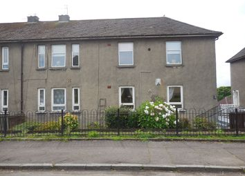 3 bed flat for sale in Dalgleish Avenue, Clydebank G81