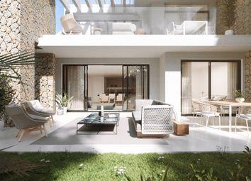 Thumbnail 2 bed apartment for sale in Estepona City, Estepona, Malaga, Andalusia, Spain
