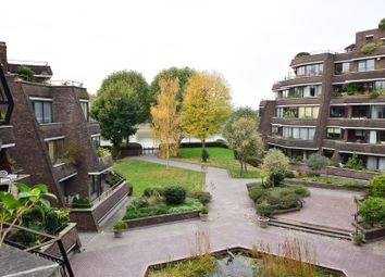 Thumbnail 2 bed flat for sale in 73 Stevenage Road, Fulham