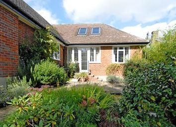 Thumbnail 2 bed semi-detached house to rent in Christchurch Road, Virginia Water