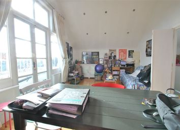 Thumbnail 2 bedroom flat to rent in Greencroft Gardens, South Hampstead, London, uk