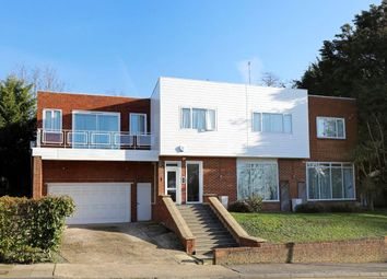 7 bed property for sale in Lord Chancellor Walk, Coombe Hill, Kingston Upon Thames KT2