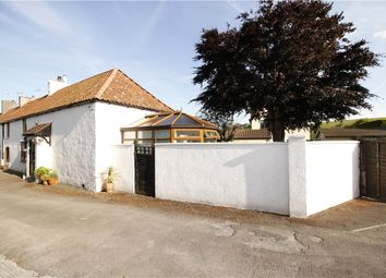 Thumbnail 4 bed end terrace house for sale in Uphill, Weston Super Mare