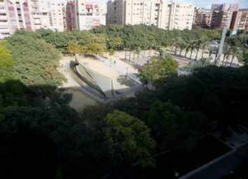 Thumbnail 4 bed apartment for sale in Alicante, Alicante, Spain