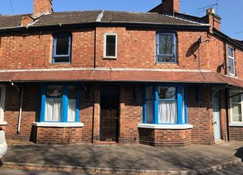 Thumbnail 5 bed terraced house to rent in 99 Clapham Terrace, Leamington Spa