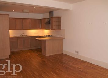 Thumbnail 1 bed flat to rent in Earlham Street, Covent Garden