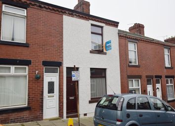 Thumbnail 2 bedroom property for sale in Andover Street, Barrow-In-Furness