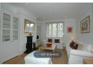 Thumbnail 3 bed terraced house to rent in Petersham Road, Richmond