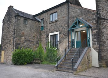 Thumbnail 2 bed flat to rent in Coronation Mill, Mow Cop