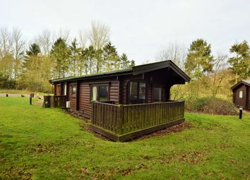 Thumbnail Land for sale in Kenwick Woods, Louth