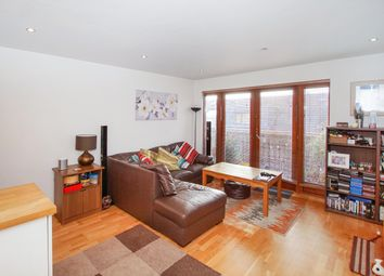 Thumbnail 2 bed maisonette to rent in Wellesley Mews, Westbury-On-Trym, Bristol