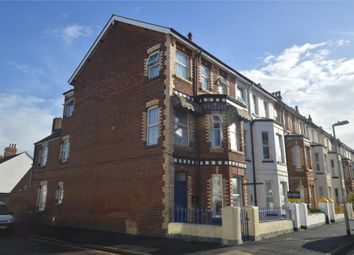 Thumbnail 8 bed end terrace house for sale in Morton Road, Exmouth, Devon