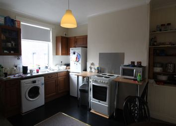 Thumbnail 2 bed terraced house for sale in Snape Hill Road, Barnsley