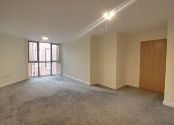 2 bed flat for sale in Carver Street, Hockley, Birmingham B1