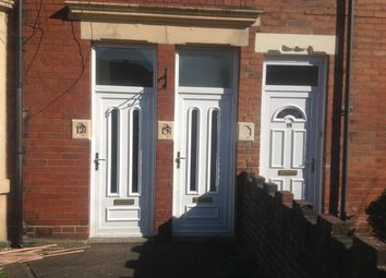 Thumbnail 3 bed flat to rent in South View, Hazlerigg, Newcastle Upon Tyne
