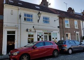 Thumbnail Office to let in Ground Floor, 33 Highgate, Beverley, East Yorkshire