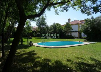 Thumbnail 5 bed detached house for sale in Dois Portos E Runa, Dois Portos E Runa, Torres Vedras