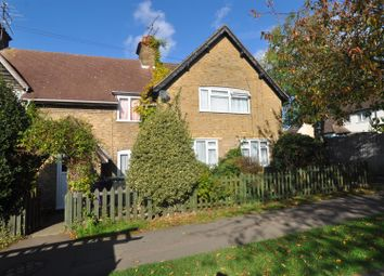 Thumbnail 3 bed property for sale in Broughton Hill, Letchworth Garden City