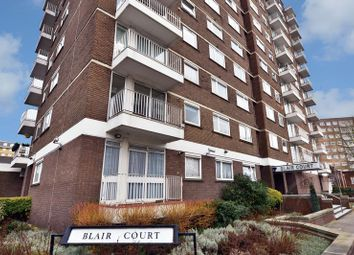Thumbnail 2 bedroom flat for sale in Blair Court, Boundary Road, St Johns Wood, London