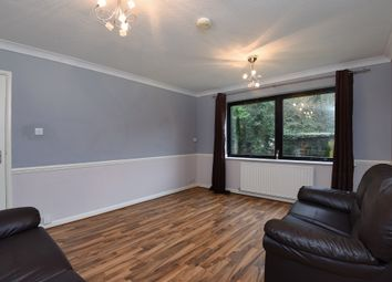 Thumbnail 1 bedroom flat for sale in Montpelier Road, Purley