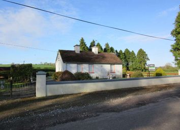 Thumbnail 2 bed cottage for sale in High Road, Ballyduff Upper, Ballyduff, Waterford