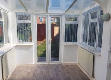 Thumbnail 3 bed semi-detached house to rent in St Osyth Road, Clacton-On-Sea