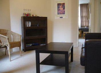 Thumbnail 2 bed flat to rent in Bidborough Street, London