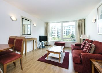 Property to Rent in Empire Square West, Empire Square, London SE1 ...