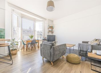 Thumbnail 2 bed flat for sale in St. Edwards Road, Clifton, Bristol