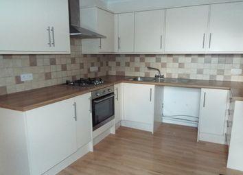 Thumbnail 1 bedroom flat to rent in Broadwater Mews, Broadwater Street East, Broadwater, Worthing