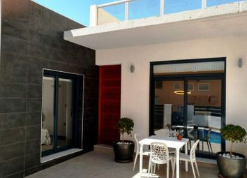 Thumbnail 3 bed chalet for sale in 03179 Formentera Del Segura, Alicante, Spain