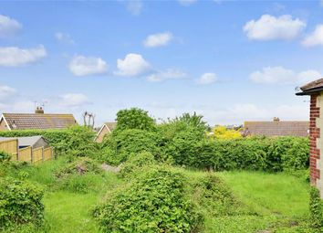 2 bed bungalow for sale in Grimthorpe Avenue, Whitstable, Kent CT5