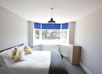 Thumbnail Room to rent in Lilac Grove, Beeston, Nottingham