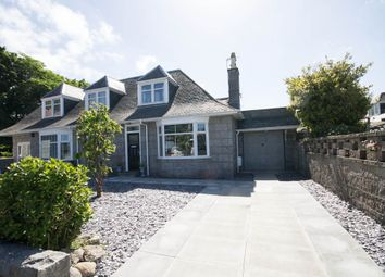 Thumbnail 2 bed semi-detached house to rent in Fonthill Gardens East, Ferryhill, Aberdeen