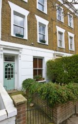 Thumbnail 1 bed flat to rent in Sussex Way, Upper Holloway