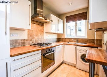 Thumbnail 4 bedroom terraced house to rent in Thirsk Road, Mitcham